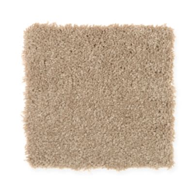 Mohawk Iconic Idea Solid Wet Sand 2R02-526