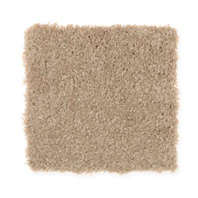 Mohawk Charming Elegance Solid Wet Sand 2Q97-526