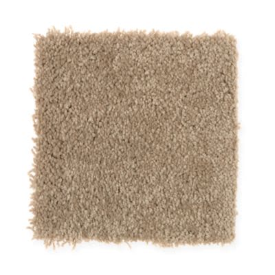 Mohawk Tranquil Touch Solid Whole Grain 2Q99-536