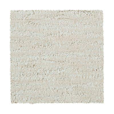 Mohawk Beautiful Spirit Parchment 2R30-509