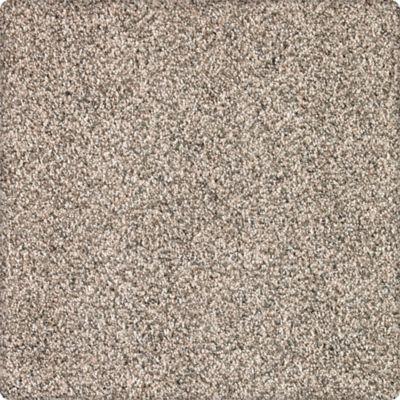 Karastan Desired Elegance Seashell 43640-9735
