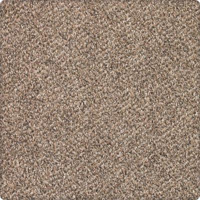Karastan Desired Elegance Hazelnut 43640-9777
