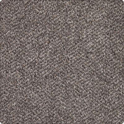 Karastan Desired Elegance Wrought Iron 43640-9957