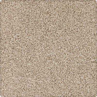 Karastan Castle Grounds Shadow Pearl 43638-9729