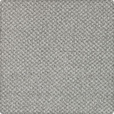 Karastan Striking View Stonewashed 2R61-9521