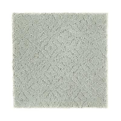 Mohawk Lavish Fashion Moonlit Grey 2S41-508