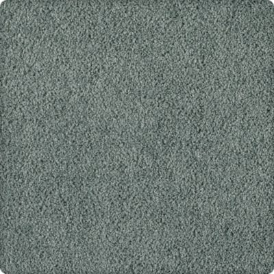 Karastan Soft Eloquence Portland Mist 43646-9551