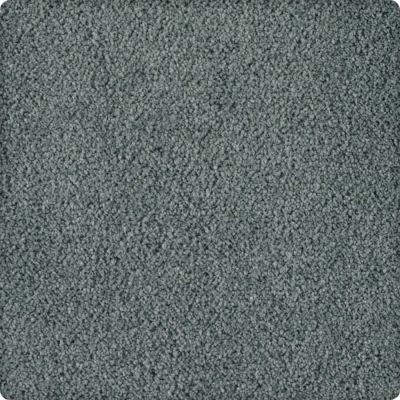 Karastan Soft Eloquence Commodore 43646-9567