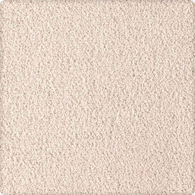 Karastan Soft Eloquence Polished White 43646-9702
