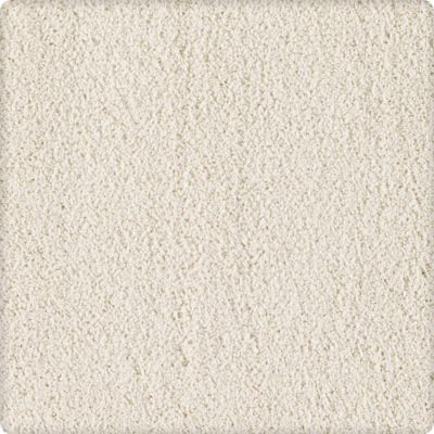Karastan Soft Inspiration Flaky Coconut 2T07-9708