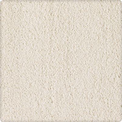 Karastan Soft Eloquence Flaky Coconut 43646-9708