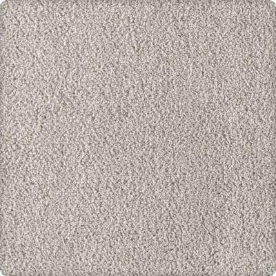 Karastan Soft Inspiration Grey Wisp 2T07-9917