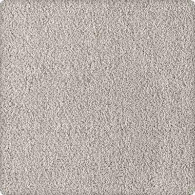 Karastan Soft Eloquence Grey Wisp 43646-9917