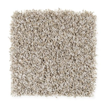 Mohawk Natural Aspect II Poised Taupe 2U01-746