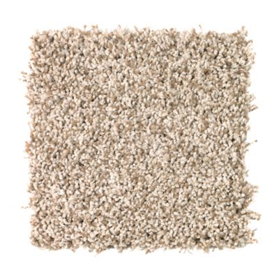 Mohawk Bright Innovation II Oasis Sand 2T76-717