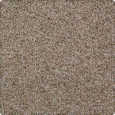 Karastan Peaceful Quality Basketweave 43650-9824