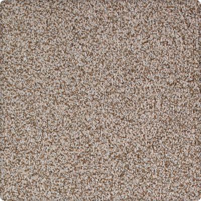 Karastan Peaceful Quality Natural 43650-9937