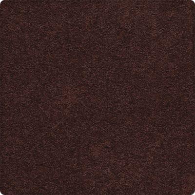 Karastan Artisan Delight Colorful Leaves 43656-9283