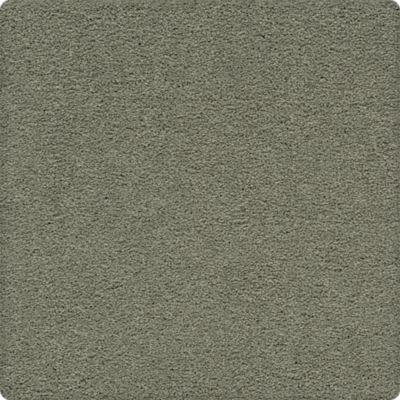 Karastan Artisan Delight Rejuvenation 43656-9631