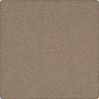 Karastan Artisan Delight Gilded 43656-9737
