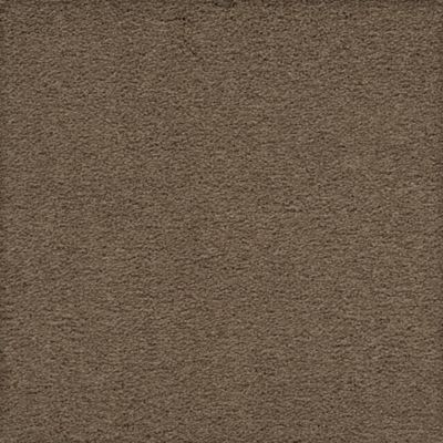 Karastan Artisan Delight Steeple 43656-9840
