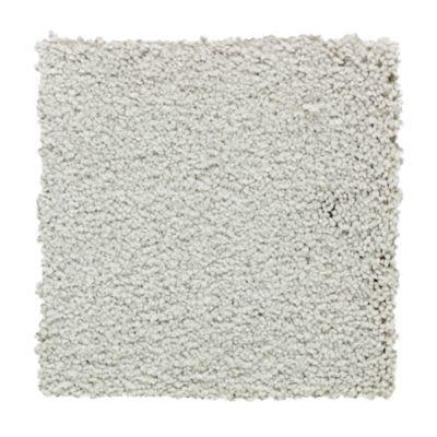 Karastan Artisan Delight Graycloth 43656-9908