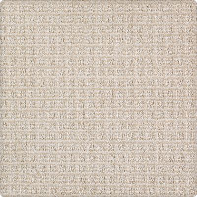 Karastan Strength Atrium 2U82-9712