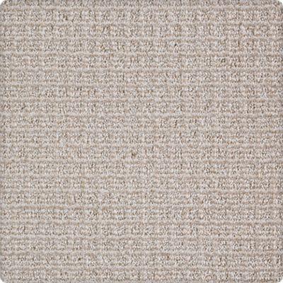 Karastan Classic Structure Corinthian 43652-9715