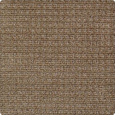Karastan Classic Structure Sandcastle 43652-9763