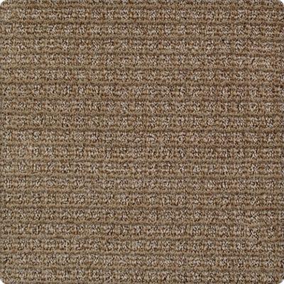 Karastan Strength Sandcastle 2U82-9763