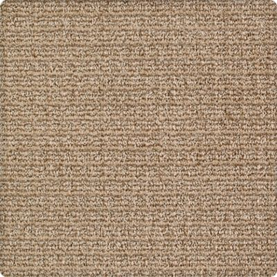 Karastan Classic Structure Pyramid 43652-9768