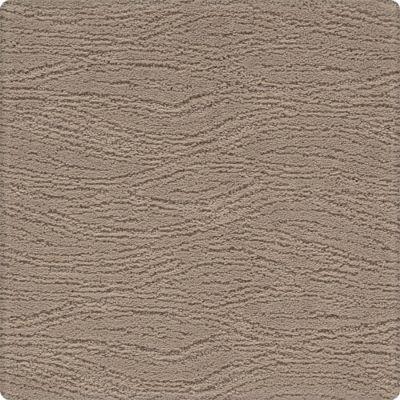 Karastan Modern Nature South Pines 2W80-9755