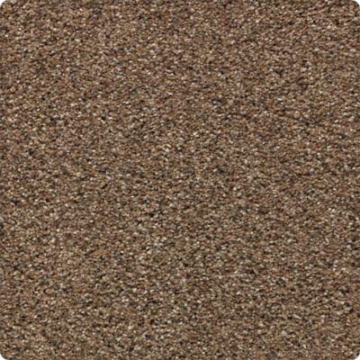 Karastan Instinctive Flair Toasted Seed 43651-9771