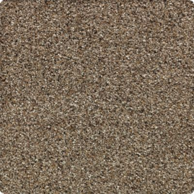 Karastan Instinctive Flair Mystic Granite 43651-9937