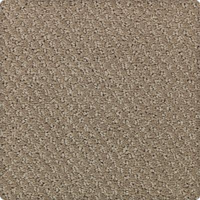 Karastan Greenwich Estate Polished Concrete 43654-9749
