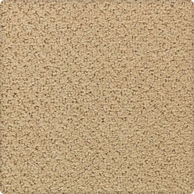 Karastan Tudor Square Wool Skein 2U98-9751