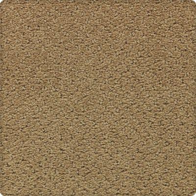 Karastan Tudor Square Artifact 2U98-9760