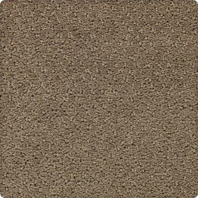 Karastan Greenwich Estate Adaptive Shade 43654-9840