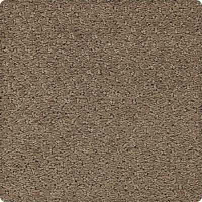 Karastan Tudor Square Adaptive Shade 2U98-9840