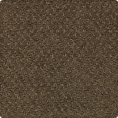 Karastan Tudor Square Enduring Bronze 2U98-9866
