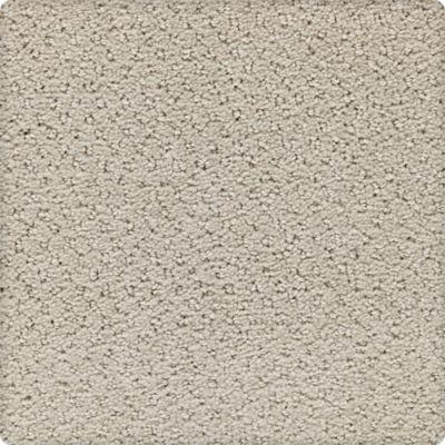 Karastan Tudor Square Olympus White 2U98-9908