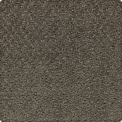 Karastan Tudor Square Peppercorn 2U98-9966