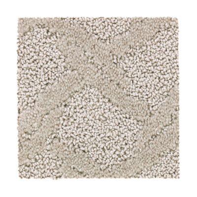 Mohawk Elegant Filigree Natural Linen 2V57-503
