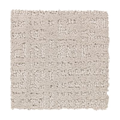 Mohawk Modern Brilliance Natural Linen BP49B-504