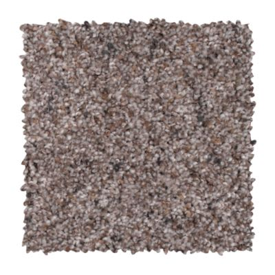 Mohawk Old World I Dried Peat 2W31-510