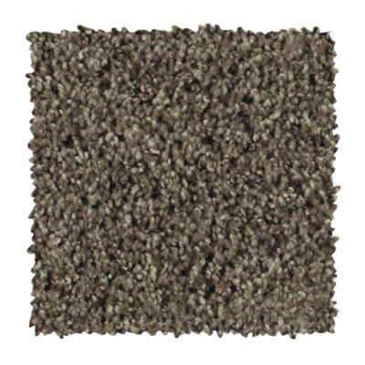 Mohawk Casual Essence I Granite Boulder 2W39-506