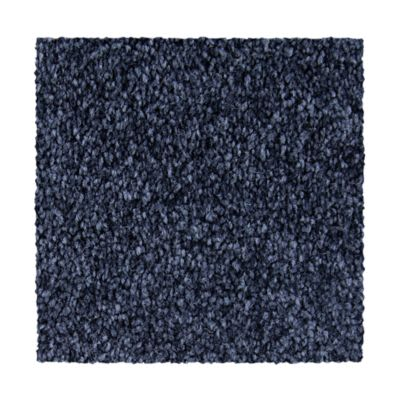 Mohawk Delicate Enchantment Classic Navy 3A08-552