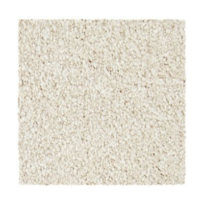 Mohawk Stately Attraction Balsam Beige 3A09-526