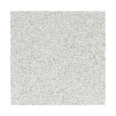 Mohawk Refreshing Aspect Mineral Grey 3A21-521