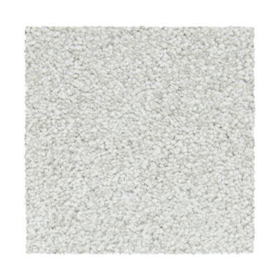 Mohawk Attractive Fashion Mineral Grey 3A17-521